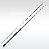 Fox Rage Prism Power Fishing cast - pergető bot (221cm, 10-35g)