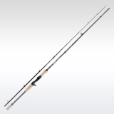 Fox Rage Warrior 2 Pike Casting - pergető bot (225cm, 20-80g)
