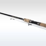 Fox EOS Barbel Specialst 12FT 1.75LB horgászbot
