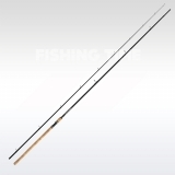 Fox EOS Barbel Specialist 13FT 1.5LB Float Rod - horgászbot