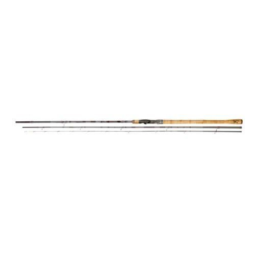 Browning Champions Choice Silverlite Feeder Pro