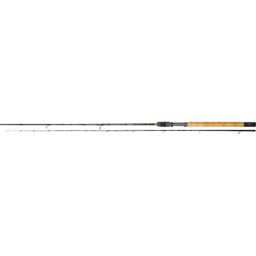 Browning Commercial King Wand feederbot
