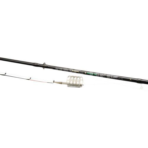 Browning 2,20m 7 Commercial King? Carp Tickler Carp 50g,3lbs  8lbs