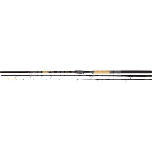 Browning 3,90m 13 Black Magic C-Distance II 120g