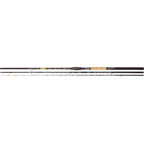 Browning 3,60m 12 Black Magic C-Stillwater L II 80g