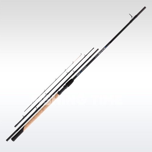 Matrix Aquos Ultra-D Feeder Rod Horgászbot