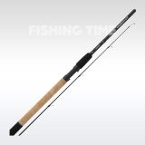 Shimano ForceMaster BX Commercial Feeder Bot