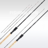 Shimano BeastMaster CX Commercial Feeder / Float
