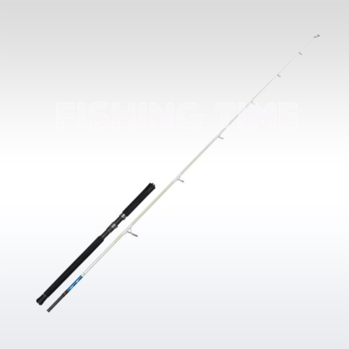 Savage Gear POP N STICKS - harcsázó bot (2.34m, 80g)