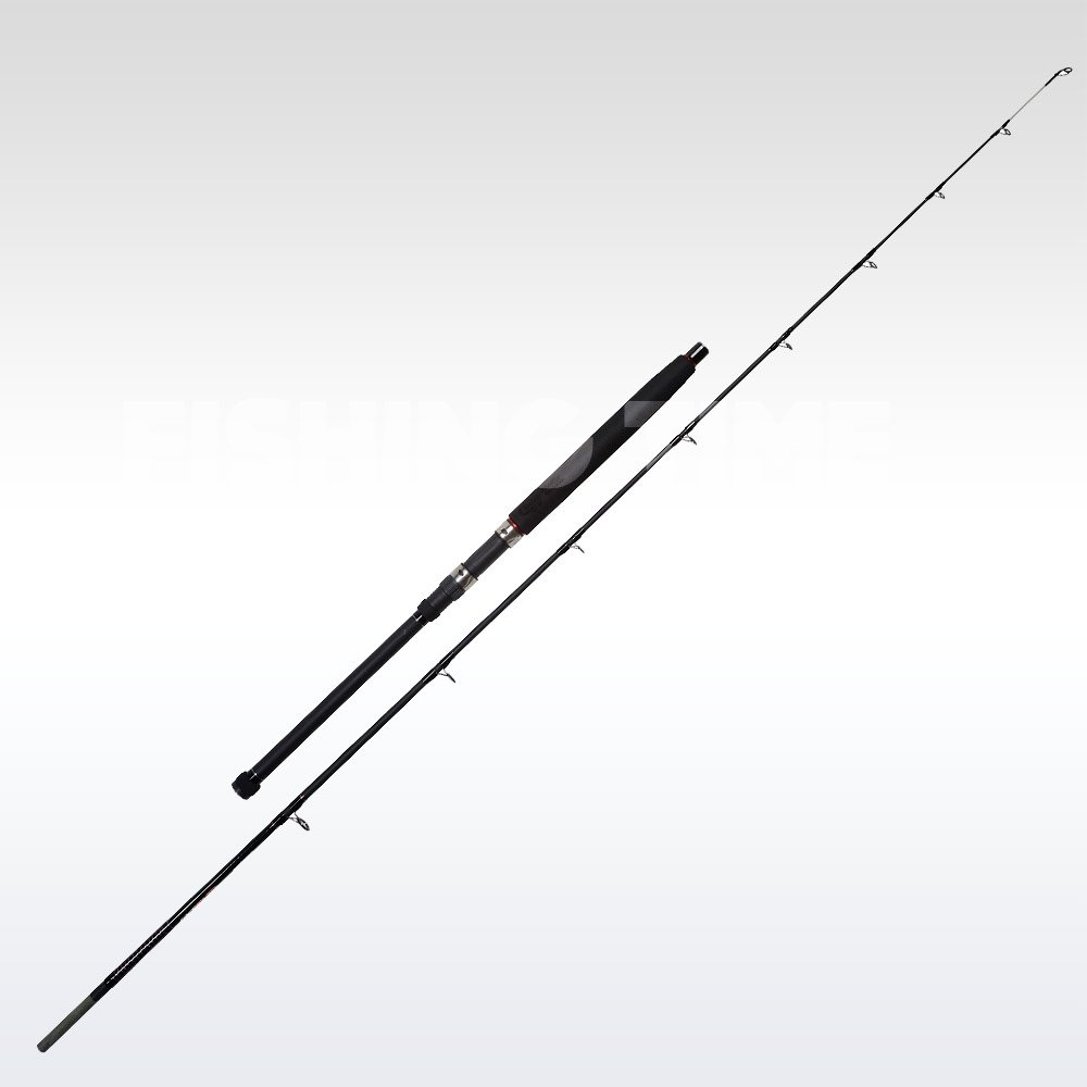 Shakespeare UGLY STIK - GX2 BOAT