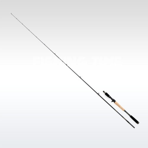 "Fox Rage Terminator Pro ""Power fishing"