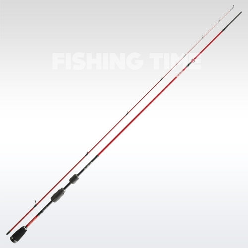 Daiwa Team Daiwa Trout Area Commander pergetőbot
