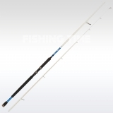 Savage Gear SALT 1DFR Shore Jigging pergetőbot