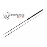 Fox Rage WARRIOR HEAVY SPIN RODS pergető bot
