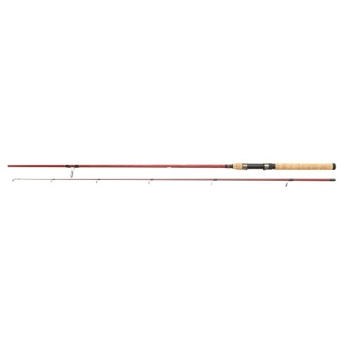 Berkley Cherrywood Spinning Rod - pergető botok