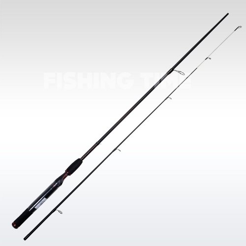 Shakespeare Ugly Stik GX2 Spinning