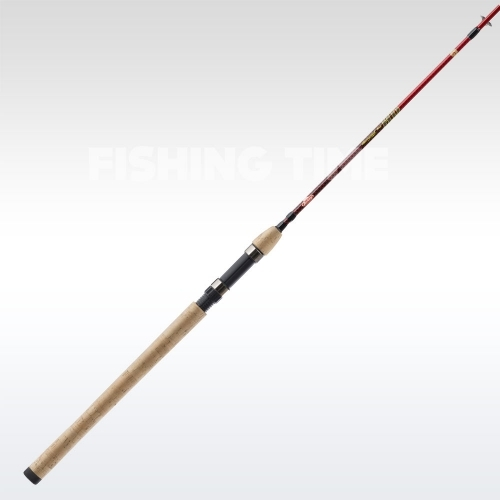 Berkley Cherrywood HD Trout pergetőbot