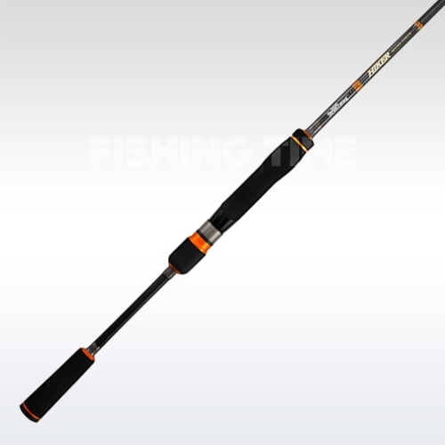 Pezon & Michel Hiker Street Fishing pergető bot