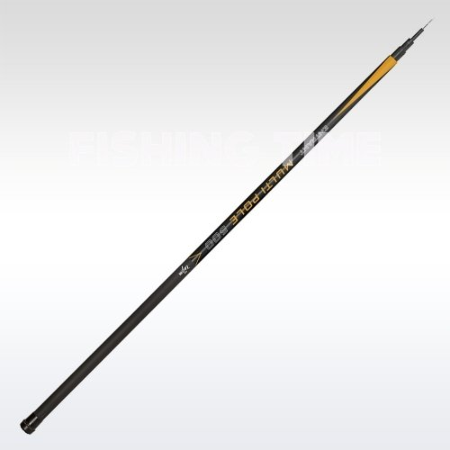 Carp Zoom Entrant Multi Pole rod - spiccbot