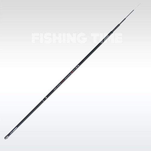 EnergoFish Black Fighter Slim spiccbot