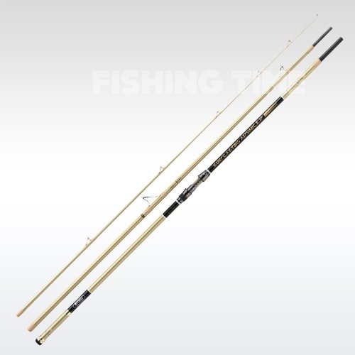 Mitchell Mag Pro Advanced Surfcasting