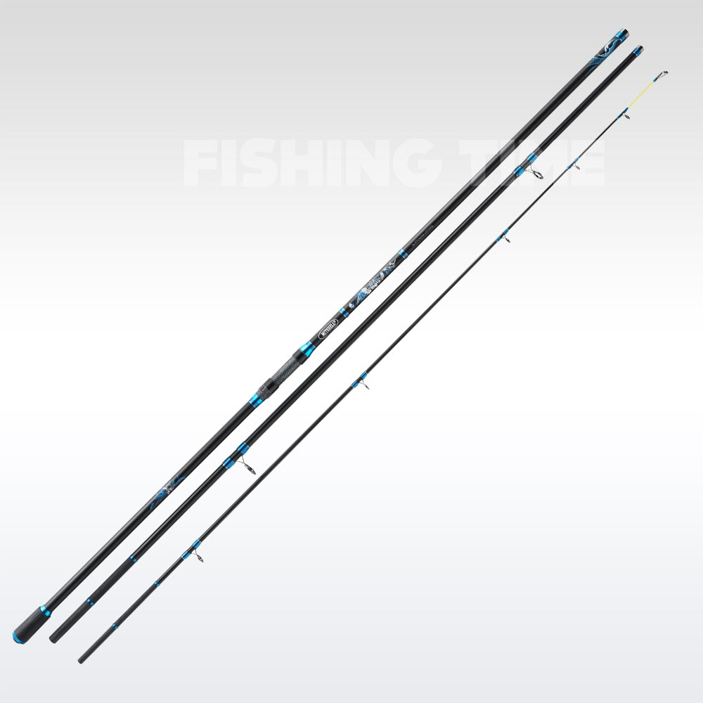 Mitchell Mag Pro R Surfcasting