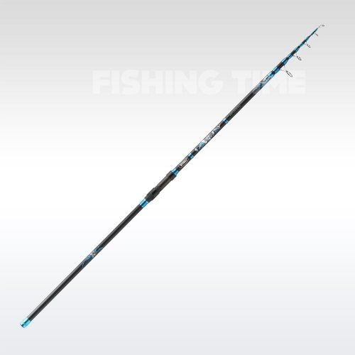 Mitchell Mag Pro R Surfcasting Telescopic