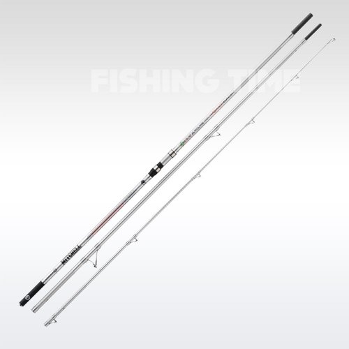 Mitchell Avocet Powerback Surfcasting