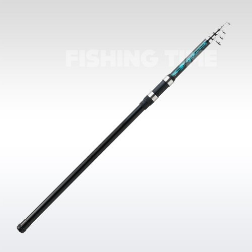 Mitchell Catch Surfcasting Telescopic