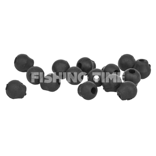 StarBaits Tungsteen Tapered Beads