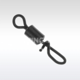 Gardner COVERT LINK LOK SWIVELS