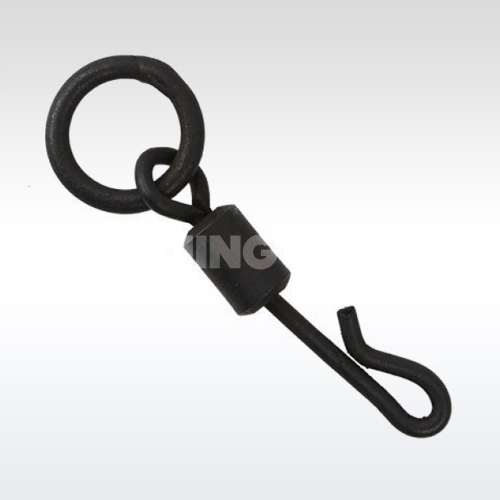 Gardner COVERT XT FLEXI-RING KWIK LOK SWIVELS