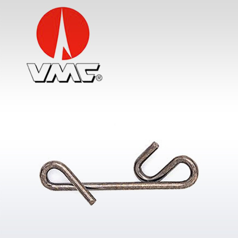 VMC No-Knots - line connector (3534BK)