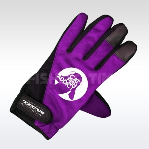 PEZON & MICHEL TITAN XXL GLOVES