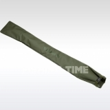 Trakker RETENTION WELDED STINK BAG LARGE - Merítőhálóhoz zsák (bűzzáró)