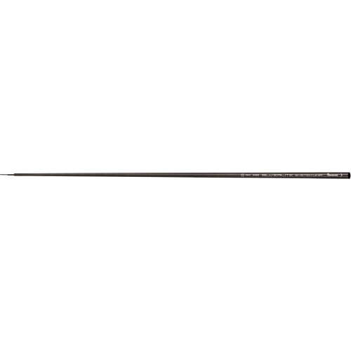 Browning Sphere Silverlite System Whip tagok