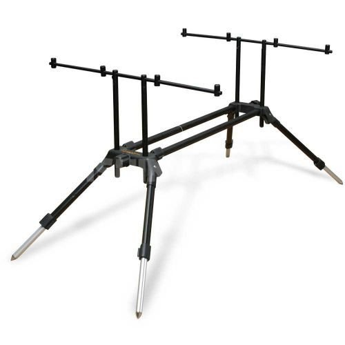 Radical Rod Pod Freestyle rodpod
