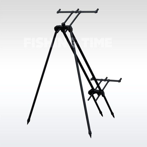 Prologic TRI-SKY - rod pod