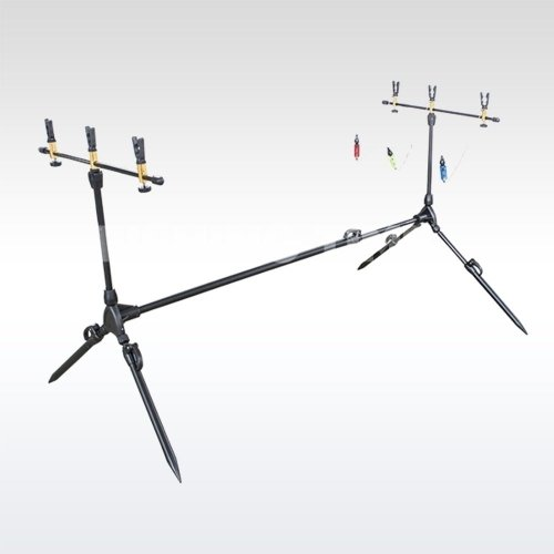 Carp Hunter Rod Pod (3 botos)