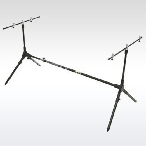 EnergoFish Basic Rod Pod