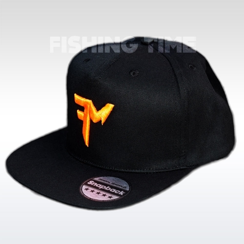 FeederMania Snap Back sapka