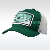 Mad Cat Silurus Glanis Cap baseball sapka