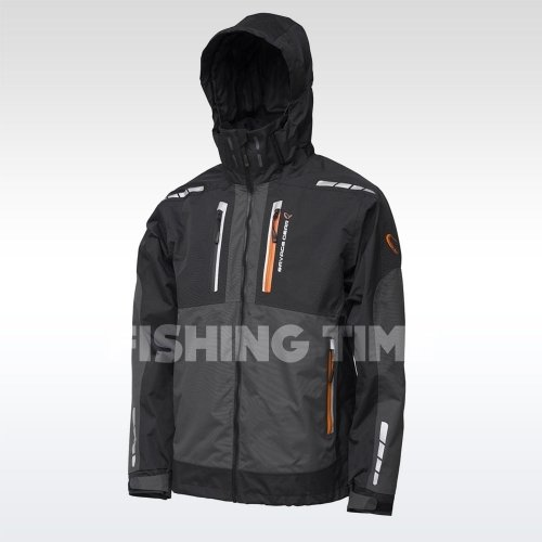 Savage Gear WP Performance Jacket horgászdzseki