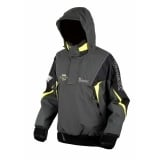 Imax Atlantic Race Smock - zubbony