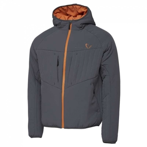 Savage Gear Super Light Jacket - kabát