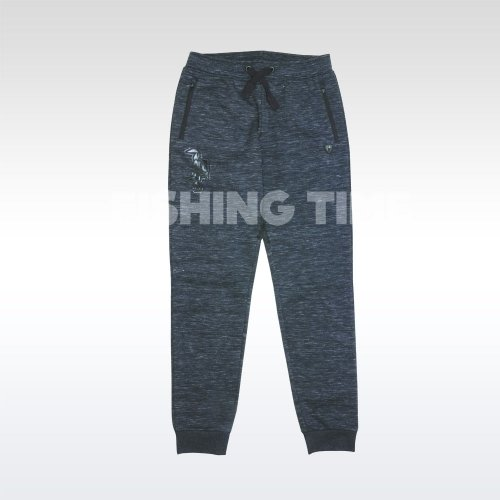 Fox Rage Urban Flex jogger