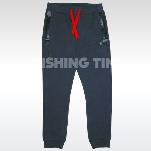 Fox Rage Urban Jogger