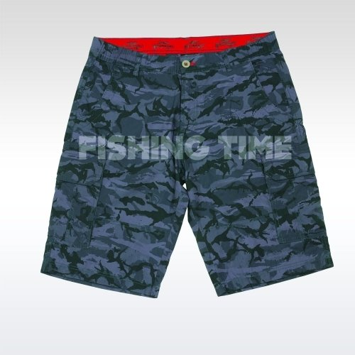 Fox Rage Urban short