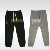 Matrix Relaxed Fit Joggers
