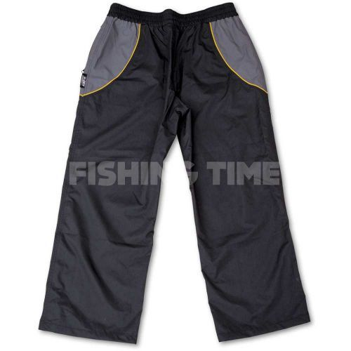 Browning Xi-Dry WR 10 Overtrouser
